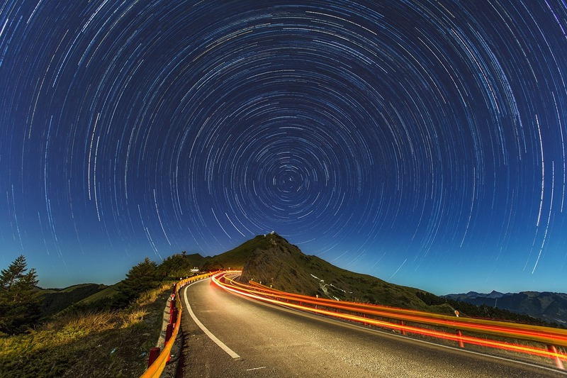 20 Inspiring Examples of Night Photography